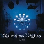 Aimer альбом Sleepless Nights