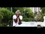 Doughboyz Cashout Ft. Young Jeezy &amp Yo Gotti Woke Up