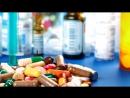 Смерть по рецепту. Фармацевтический бизнес