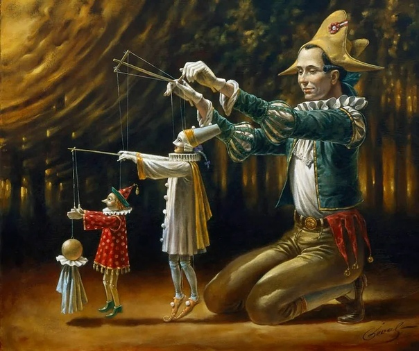 Михаил Хохлачев родился в 1966 году в Котельниково, небольшом городе на юге России Детство мальчика прошло в творческой семье. Его отцом был Михаил Хохлачев, художник-самоучка, а дедом - Юрий