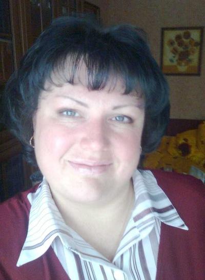 Жанна Леванова, 19 февраля , Москва, id43927151