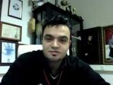Мехди Эбрагими Вафа — победитель «Битвы Экстрасенсов» на ТНТ о продукте AGEL на своем Блоге