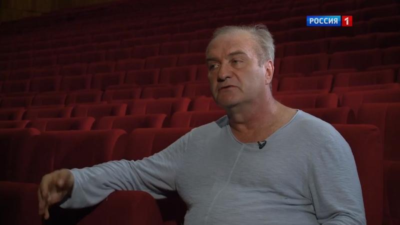 Андрей Малахов. Прямой эфир. Год без Веры Глаголевой