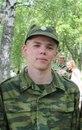 Дмитрий Никитин фото #21