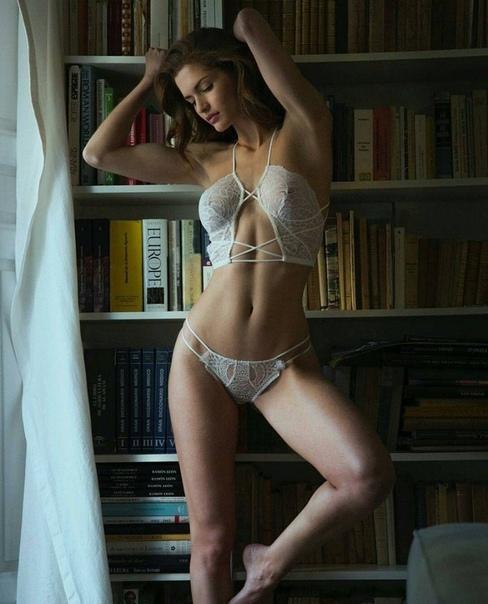 Sexy tease Anbetung joi Gttin ass