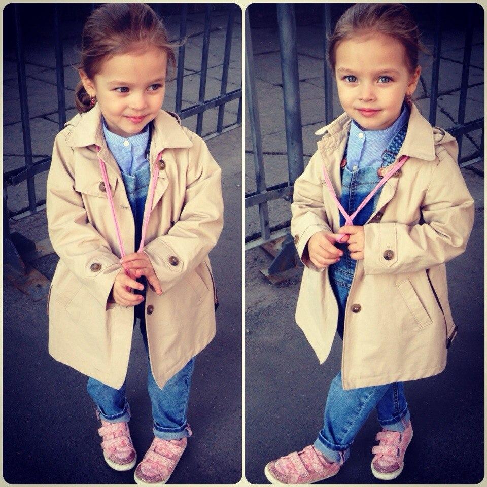 Little Girls Fashion On Pinterest Kids Fashion Baby Girl Fashion And Swag