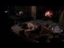 Outlander Jamie_Claireчужестранка клер джейми любовь страсть нежность сексуально