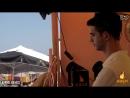 Kornel Kovacs - Live @ Big Burn Festival Istanbul