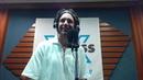 Mika ospite di Radio Kiss Kiss in Fuori Tutto!