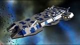 Empyrion - Galactic Survival #41 -