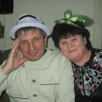 Ирина Кабанова, 12 июня , Балаково, id160358172