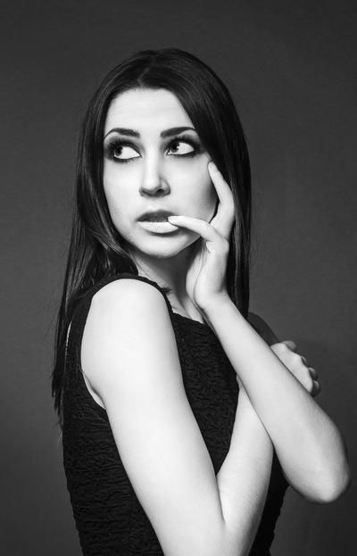 Ирина Годына, 1 мая 1990, Киев, id32327214
