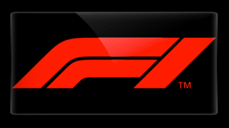 («МАТЧ! Арена») Формула-1. Гран-при Великобритании. Прямая трансляция 14-50 - 17-15 -- 08 июля 2018 года