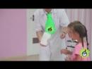 Шоу Просто наука! в детском саду2.mp4