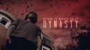 Return to Murder House | Dynasty [8x06]