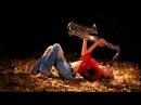 Freddy Gonzalez Carmen Nophra feat. Maese Sax - Deep Inside (Original Mix)
