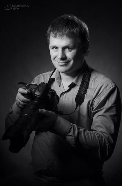 Николай Мокроносов, 20 января 1980, Югорск, id37065531