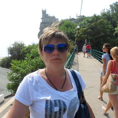 Мария Мещерякова, 4 декабря , Нижний Новгород, id204107612