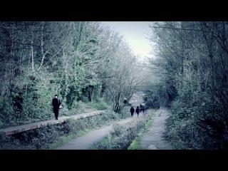 Danny Darko & Dionne Lightwood - Visible (Dubstep Vocal Mix)