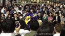 Mikazuki – Sayuri [Kanji/Romaji/English subbed] (2017.05.19 in Shinjuku)