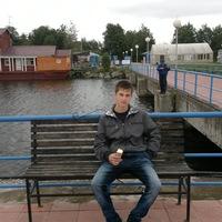 Кирьянов Владимир
