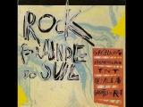 Bandas Gauchas - Rock Grande do Sul 1985