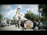 21.06.2014 Протестно шествие Анти-гей парад