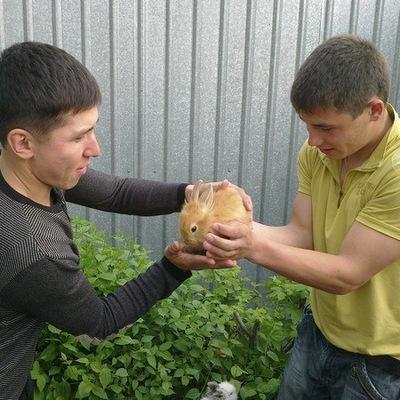 Александр Макаров, 23 февраля , Новосибирск, id182828064