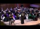 С.Безродная и «Вивальди-оркестр» 8 марта 2014г. БЗК часть 1