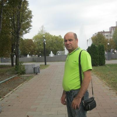 Сергей Космиров, 26 августа , Тольятти, id129476653