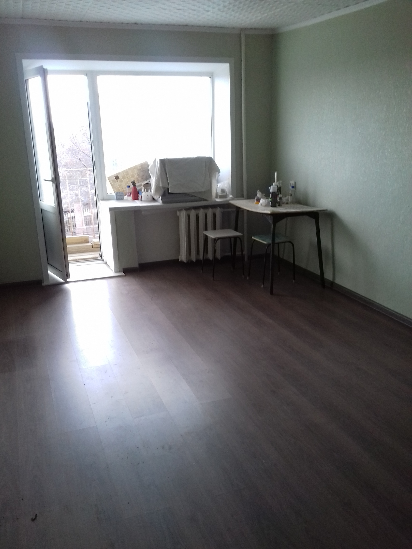 Купить 1 комнатную квартиру ,Шевченко ,3 | Объявления Орска и Новотроицка №892