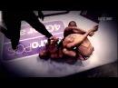 Promo UFC 174: Али Багаутинов vs Деметриус Джонсон