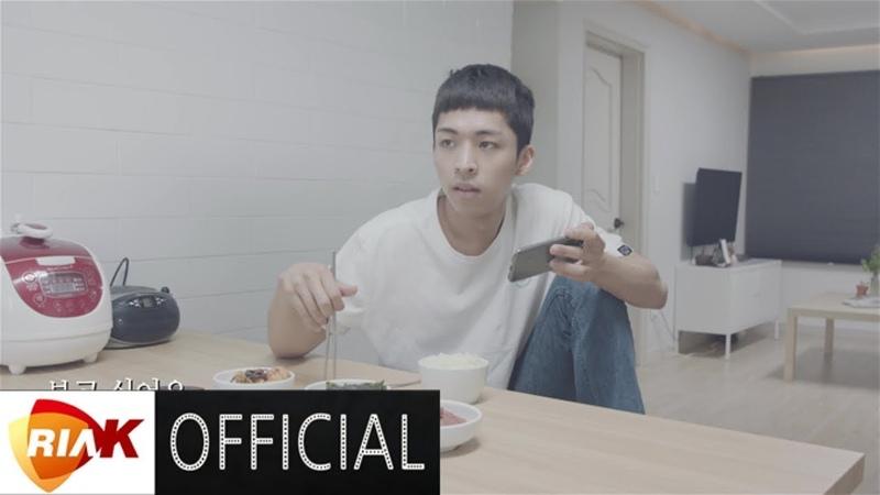 Kim Gook Hwan - 보고싶다 어버이