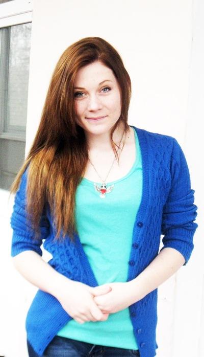 Anastasia Bystrakova, 11 апреля , Омск, id210401243