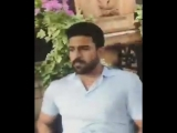 -Pakka Rc fans-#Ramcharan РАМ ЧАРАН