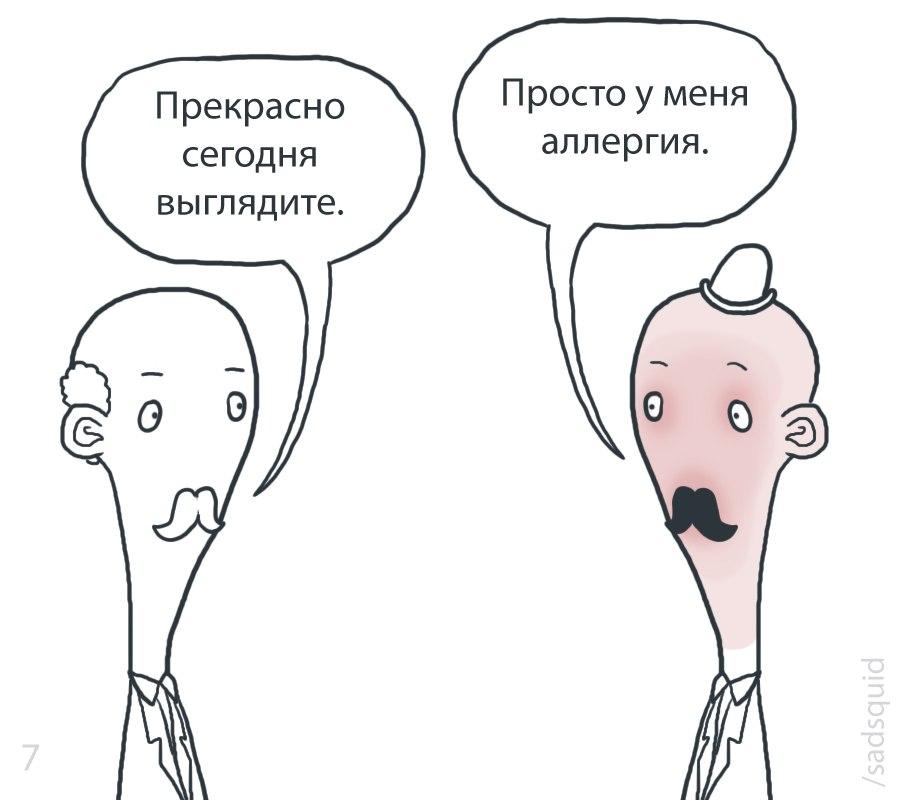 http://cs408629.vk.me/v408629767/3124/IQ9Ko2_EFDQ.jpg