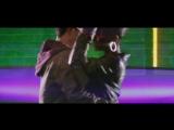 George Acosta ft Fisher - True Love (Directors Cut)