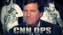 Tucker Carlson, Mathew Whitaker - The CNN & FBI Raid