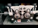 центр сварки сварка 500А smp полуавтомат синергетик