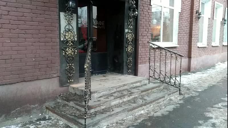 г. Казань, ул. Бурхана Шахиди 9