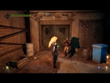 Darksiders_III_Gameplay_-_20_Minutes_of_Furious_Action_(MosCatalogue.net)