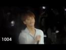 Good afternoon jeonghanssi ❤ ~y♡n • Cr to @/twinkle_JH1004 • • • SEVENTEEN JEONGHAN yoonjeonghan svt 17 cheonsa carat s
