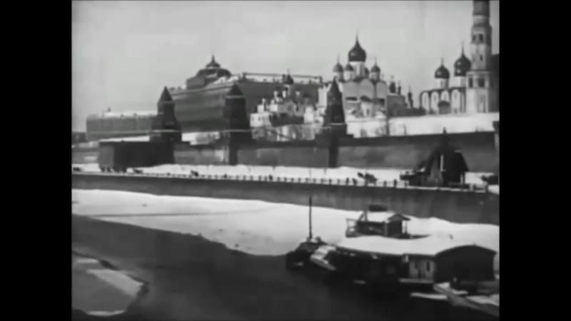 V на песню Монгол Шуудан Москва на стихи С Есенина