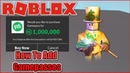 HOW TO ADD GAMEPASSES TO YOUR ROBLOX GAME ROBLOX STUDIO 2018 WORKING