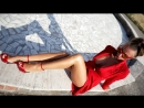 Carissimi marmi ( Сексуальная, Приват Ню, Private Модель, Nude 18 )
