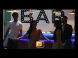 Silsila - Checkout OffScreen Masti, Dance & Fun Of Drashti Dhami, Shakti Arora , Aditi.mp4