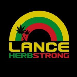 Lance Herbstrong