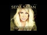 Seda Sayan - Hatıran Yeter (Official Audio)