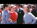 «Плезантвиль» (1998): Трейлер / http://www.kinopoisk.ru/film/2987/