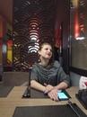 Кристина Феофанова фото #19